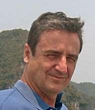 avatar of hector-sanchez-montenegro