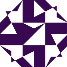 avatar of h-fyffehotmail-co-uk