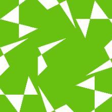 avatar of consultancy