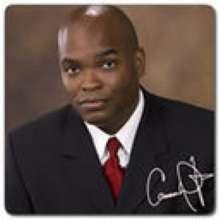 avatar of higherinnovationhotmail-com