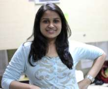 avatar of himankinishahhotmail-com