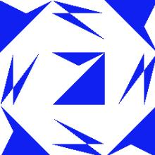 avatar of hiromi12345