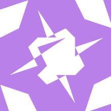 avatar of gbb21