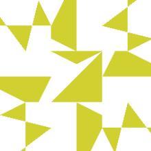 avatar of jihongleihotmail-com