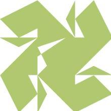 avatar of hongseok