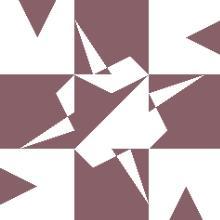 avatar of v-hotimblive-co-uk