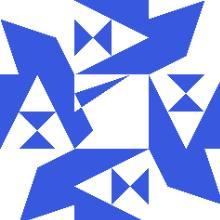 avatar of zhuhui70hotmail-com