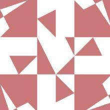 avatar of iti-editor