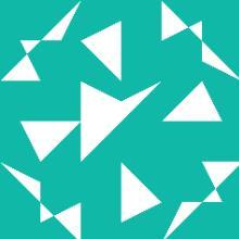 avatar of cardspaceblog