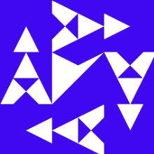avatar of igor-veytskin-microsoft-pfe