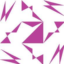 avatar of icrowleylive-com