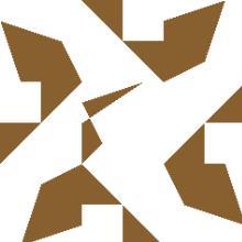 avatar of ipathteambloglive-com