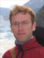 avatar of isaackunenstdin-org