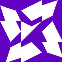avatar of h_isato