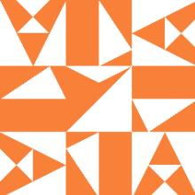 avatar of ismael-limbada
