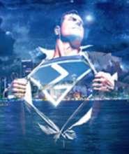 avatar of ivan-franjicwindowslive-com