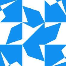 avatar of jmrossyoutlook-com