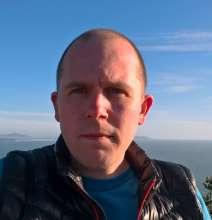 avatar of mrbrownwhite