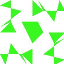 avatar of jd-meier
