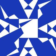 avatar of johndhurt