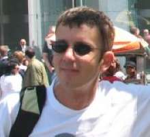 avatar of jdixon
