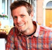 avatar of jlngfrd