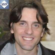 avatar of rrochelmicrosoft-com