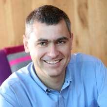 avatar of jydevanthotmail-com