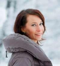 avatar of kohtaamisiahotmail-fi