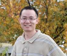 avatar of jack-li