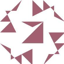avatar of jacdavis