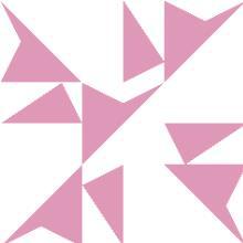 avatar of jagan_perihotmail-com
