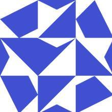 avatar of jaganthhotmail-com
