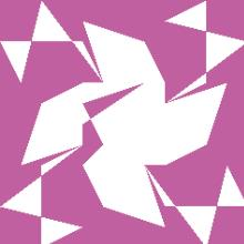 avatar of jakelauxhotmail-com