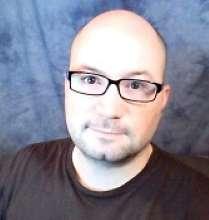 avatar of msdn-chambersoutlook-com