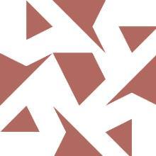 avatar of james-oneill