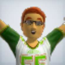 avatar of janne-mattilahotmail-fi