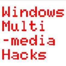 avatar of japan-multimedia