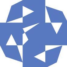 avatar of shota-todoroki