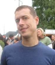 avatar of jaredpar
