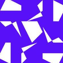 avatar of jarrett-renshaw-msft