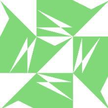 avatar of perez_jasmine