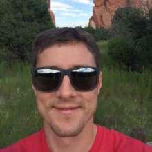 avatar of jason-boeshart