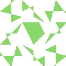 avatar of jasonshortphd