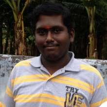 avatar of jawaharganesh