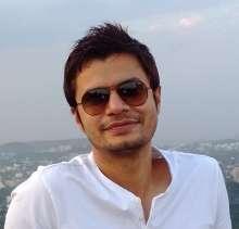avatar of jay-nanavatyoutlook-com