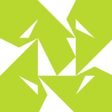avatar of jaymepechanlive-com