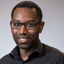 avatar of jean-robert-jean-simon