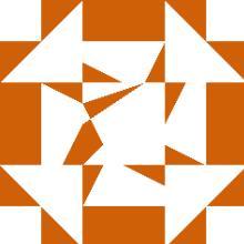 avatar of js-dupuylive-com