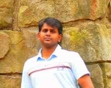 avatar of jebarson
